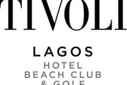 Tivoli Lagos
