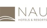 Nau Hotels