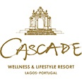 Cascade Resort