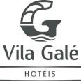 Vila Galé Lagos