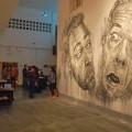 ARTURb 2013
