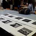 Atelier XILOGRAVURA