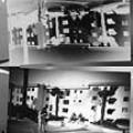 Atelier FOTOGRAFIA PINHOLE