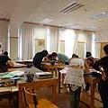 Atelier STENCIL
