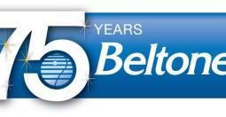 Beltone 75 Years