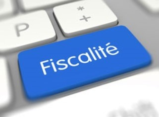ASSISTANCE FISCALE