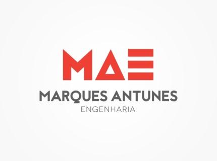 MAE - Marques Antunes Engenharia