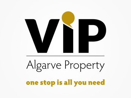 VIP - Algarve Property