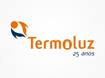 Termoluz