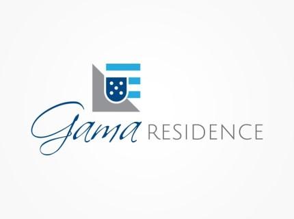 Gama Residence