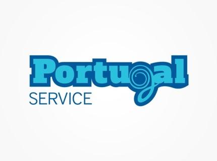 Portugal Service