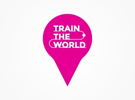 Train the World