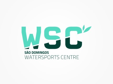 WSC - Water Sports Centre