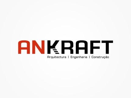 Ankraft - Arquitectura | Engenharia | Construção