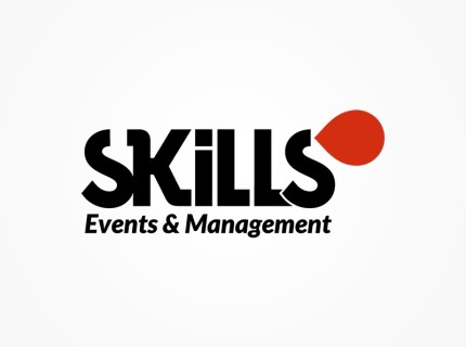 Skills - Events & Management
