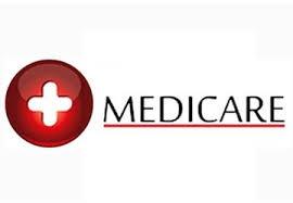 logo_medicare_20171006.jfif