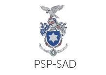 logo_psp_20171006.jfif