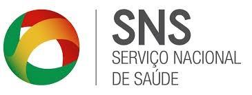 logo_sns_20171006.jfif