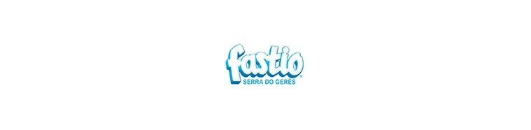Fastio