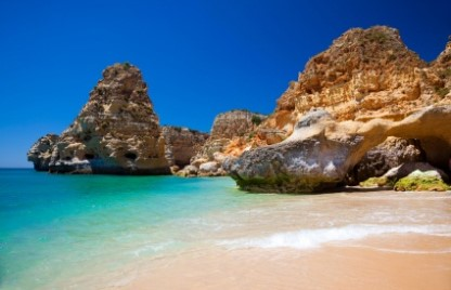 Businesses and company directory in the Algarve
