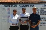 Filipe Lima campeão Susana Ribeiro tricampeã primeiro título de Elídio Costa