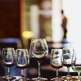 Jantar Vínico