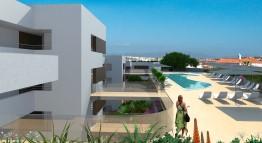 Les Jardins - Premium Residence
