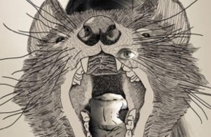 Ilustração Sara Feio