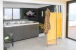 renovação,decoração,alugueres,parceria cj decor,lima e rocha