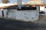 renovação,reabilitação,património edificado,lima e rocha,construção,algarve
