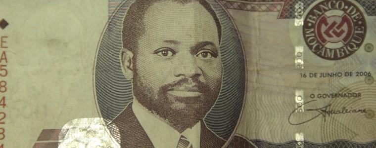 2013 Maputo