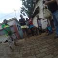 2014 S.Tomé e Príncipe