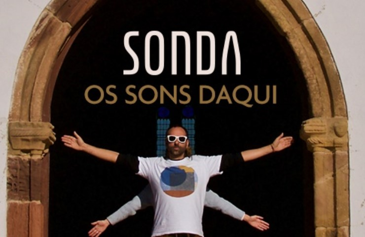 SONDA: The Sounds From Here II
