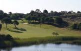 Quinta do Vale Classic