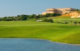Amendoeira Resort Classic