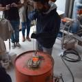 Workshop de Introdução ao RAKU orientado por Ricardo Lopes