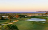 Optilink PGA Portugal Open