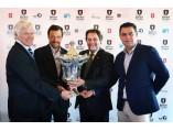 Contagem decrescente para um dos mais fortes torneios do Challenge Tour