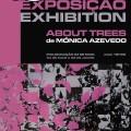 """Exposição                              """"ABOUT TREES"""""""
