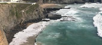 Wandern in Portugal
