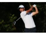 O melhor de Tomás Melo Gouveia no Pro Golf Tour