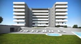 Sta. Maria - Apartments & Lifestyle