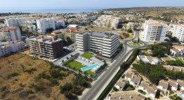 Sta. Maria - Apartments & Lifestyle