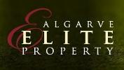 villas for sale lagos algarve apartments property in algarve
