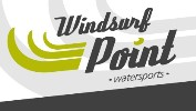 kitesurf algarve windsurf funboat lagos windsurf point