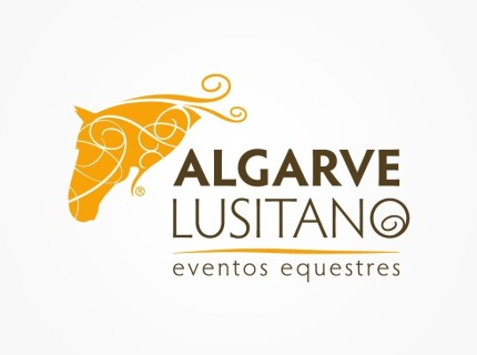 Algarve Lusitano