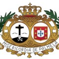 Assembleia Geral Ordinária 27-11-2018