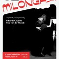Milonga do LAR