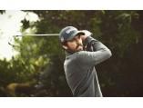 Portugal Pro Golf Tour com melhor torneio de sempre