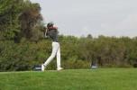 Treze portugueses entre os melhores do Portugal Pro Golf Tour